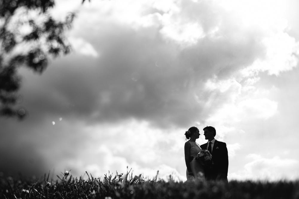 wedding teasers-26.jpg
