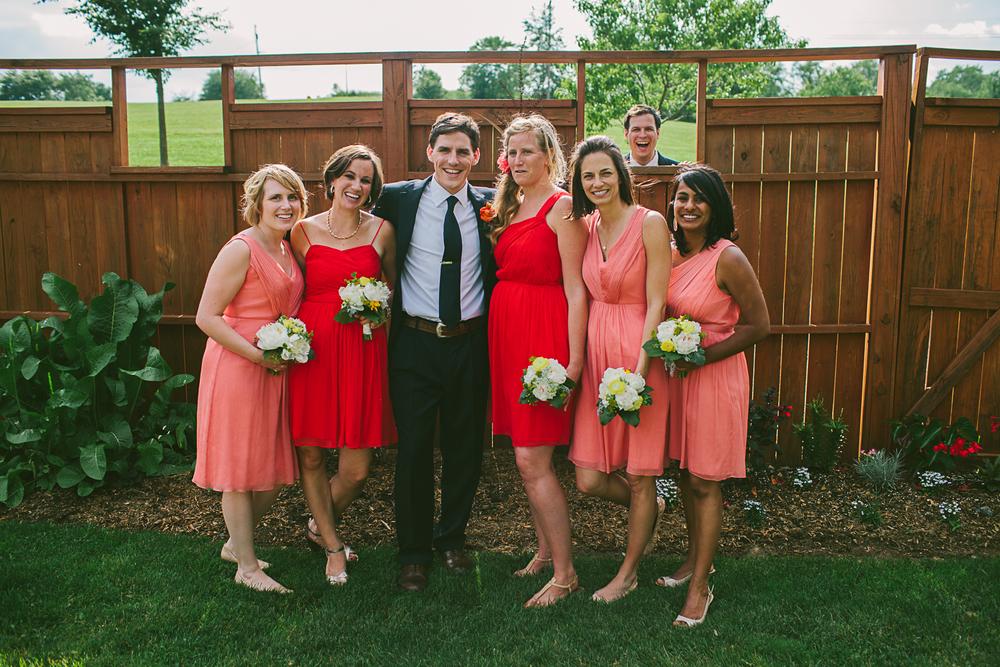wedding teasers-27.jpg