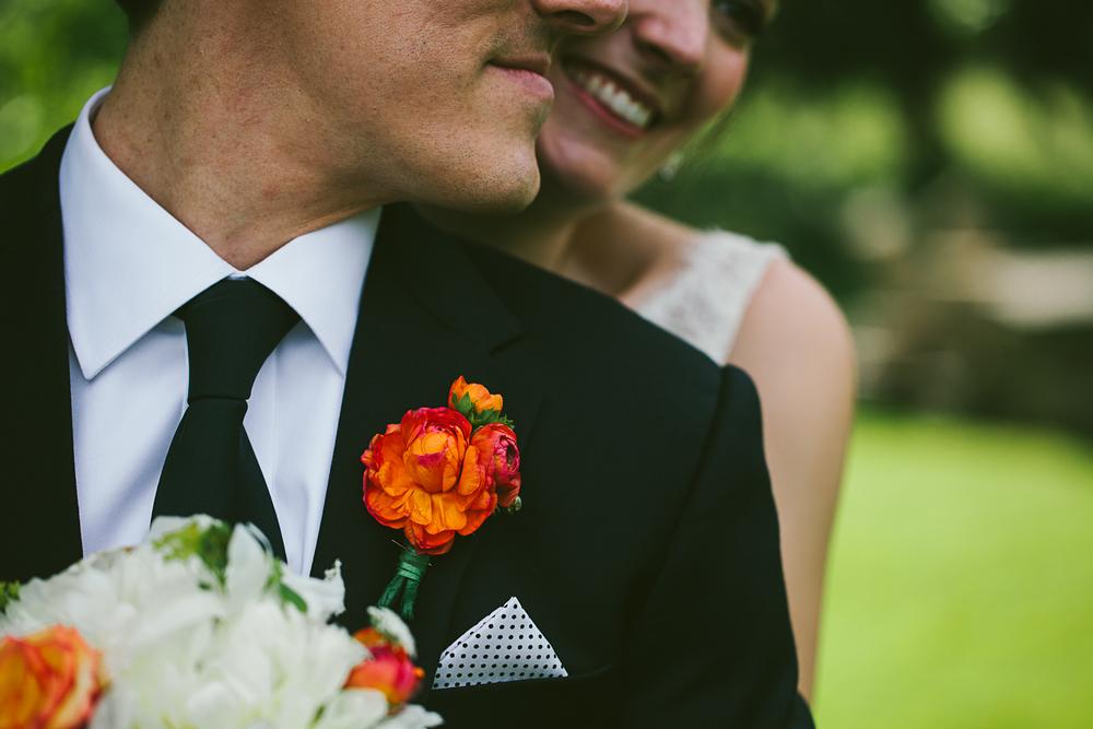 wedding teasers-30.jpg