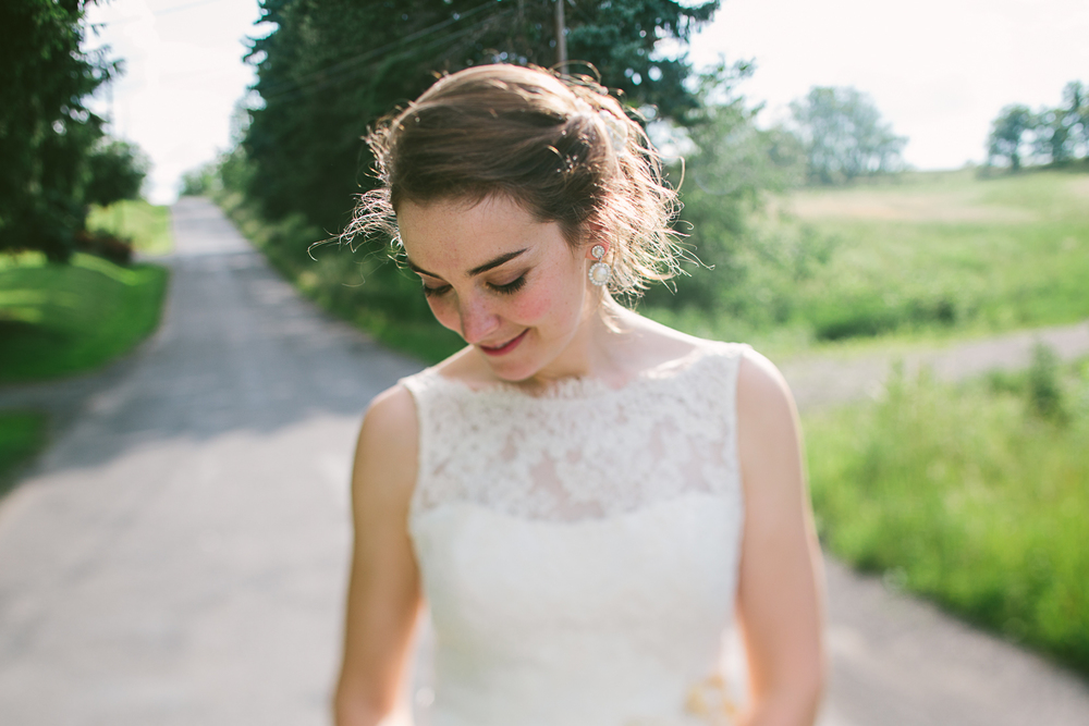 wedding teasers-33.jpg