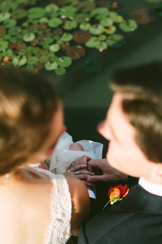 wedding teasers-35.jpg