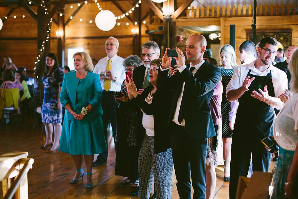 wedding teasers-37.jpg