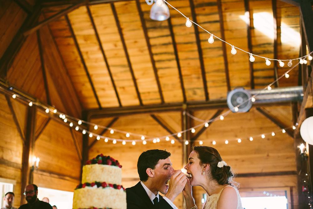 wedding teasers-38.jpg