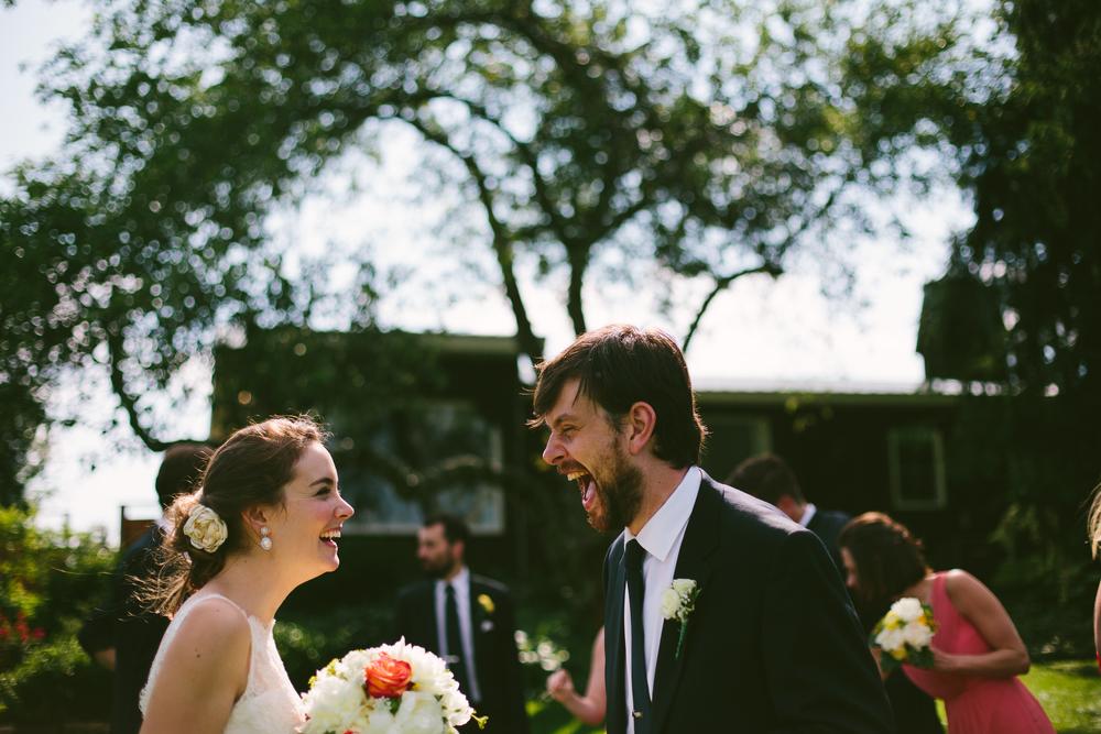 married! by jlp-242.jpg