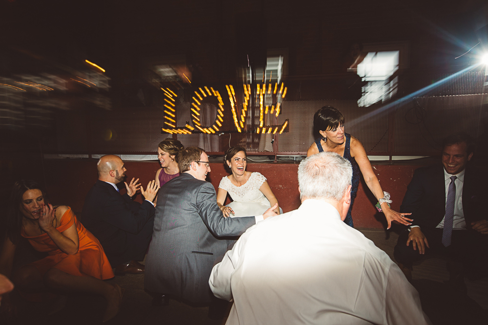 emily + matt Columbus wedding photography-1.JPG