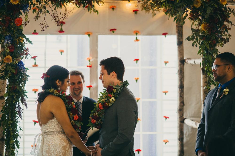 wedding teasers-4-2.jpg