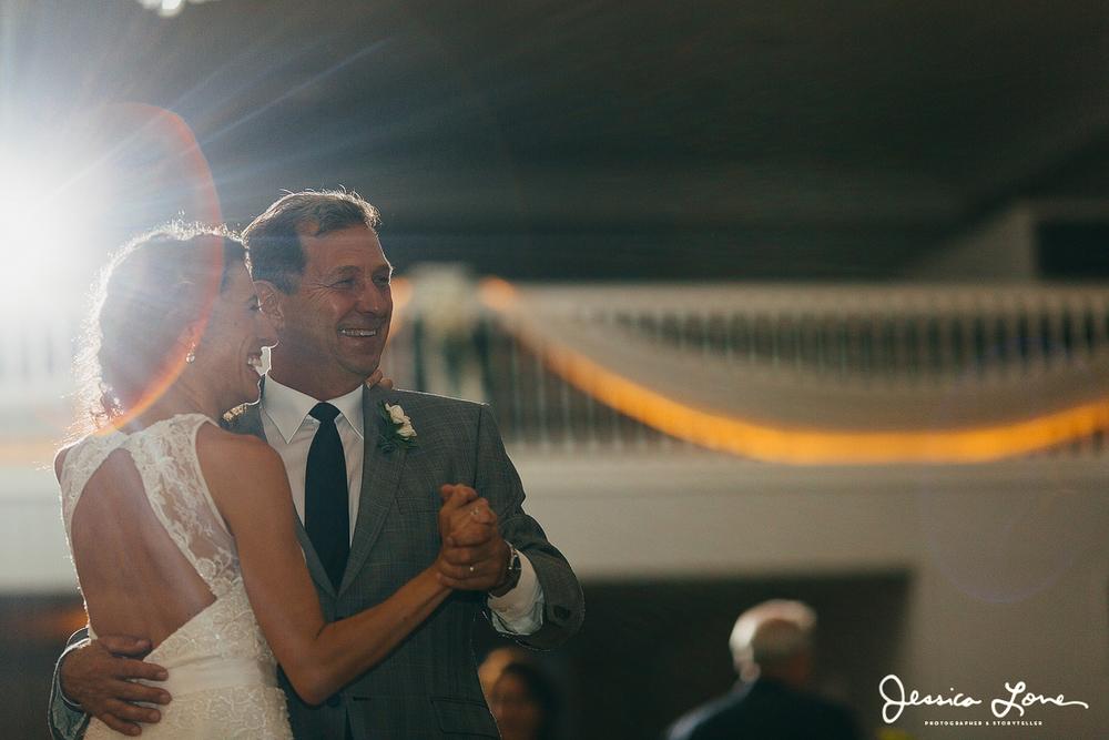 jessica love photography | sarah and matt-81.jpg