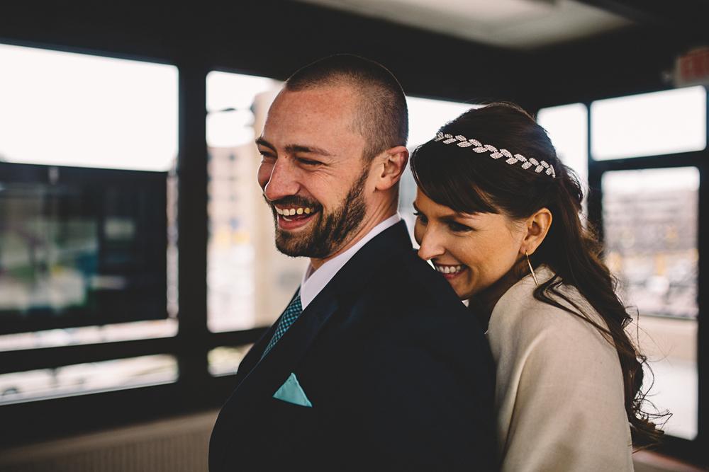 sapna and ryan Columbus wedding photography-1.JPG