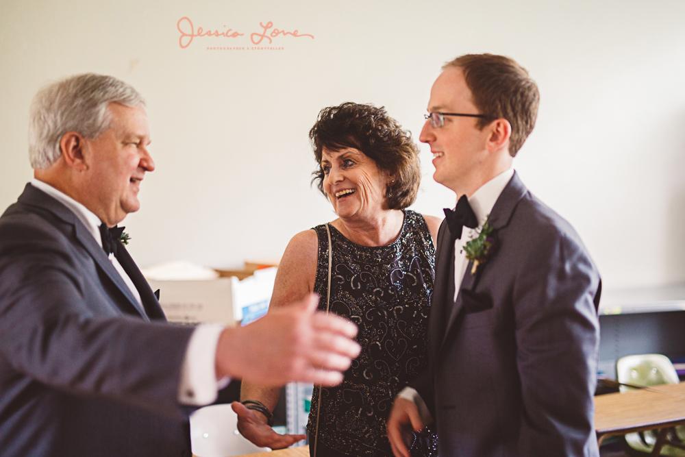 wedding teasers-6.jpg