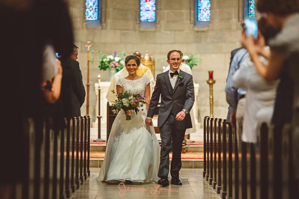 wedding teasers-5.jpg