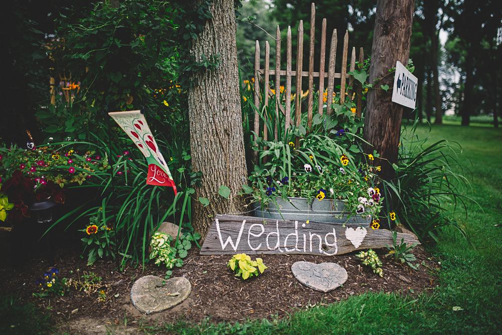photographer faves jessica love photography - columbus ohio wedding-6.jpg
