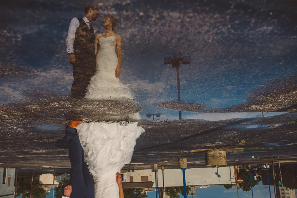 high line house columbus ohio wedding photography -26.jpg