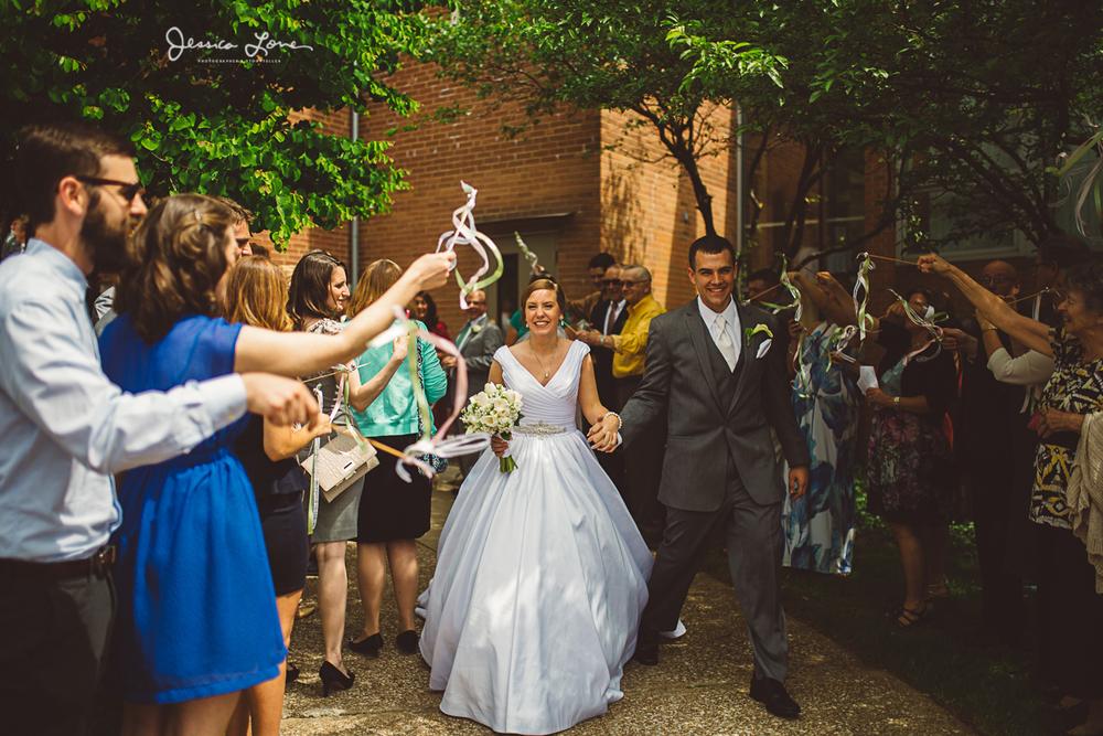 teasers wedding-6.jpg