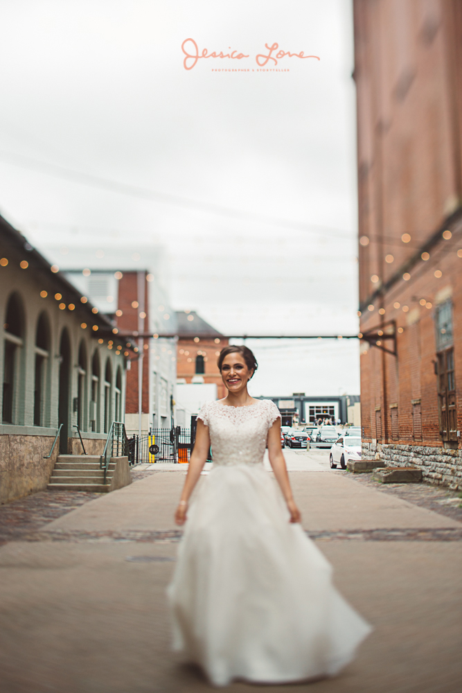 wedding teasers-19.jpg