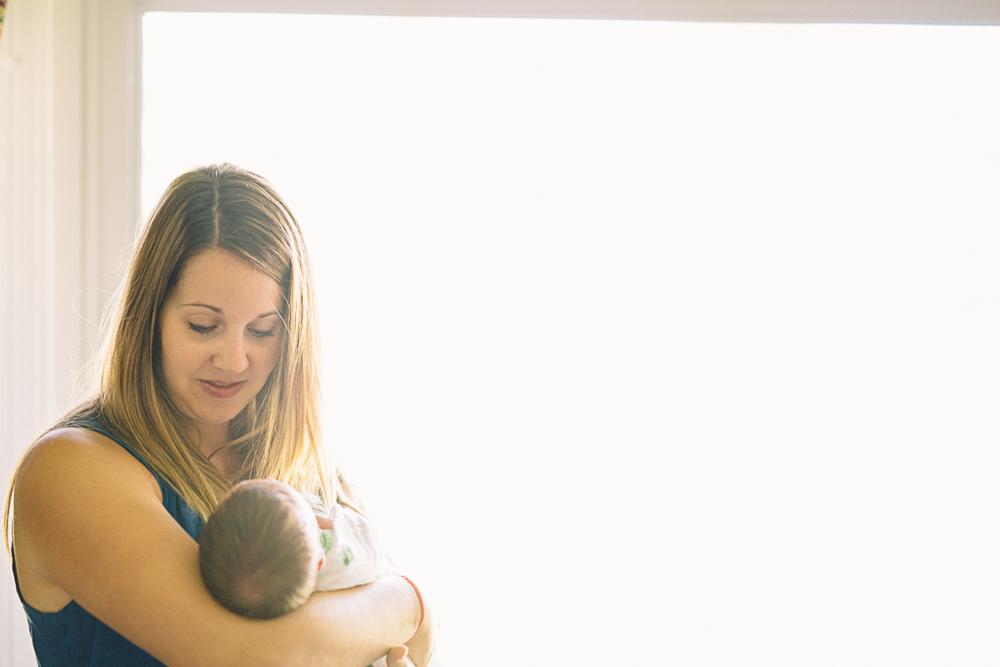 newborn photography - jessica love photography-1.jpg