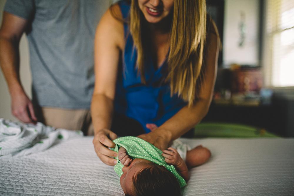 newborn photography - jessica love photography-7.jpg