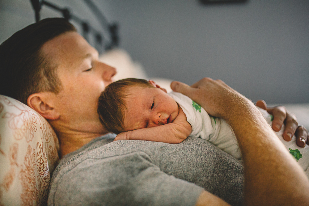 newborn photography - jessica love photography-12.jpg