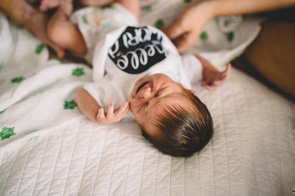newborn photography - jessica love photography-20.jpg