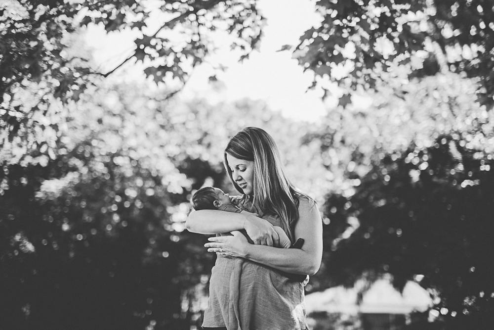 newborn photography - jessica love photography-25.jpg