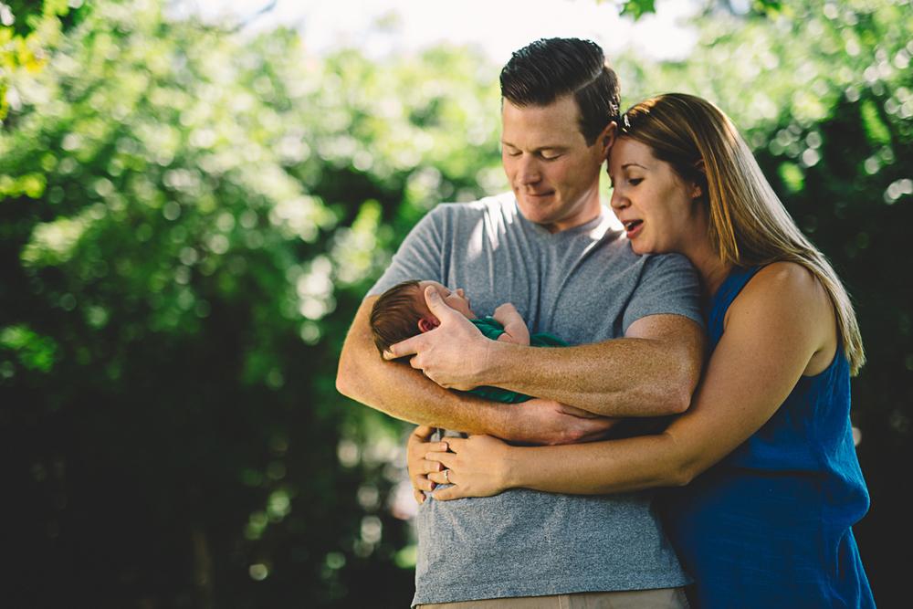 newborn photography - jessica love photography-30.jpg