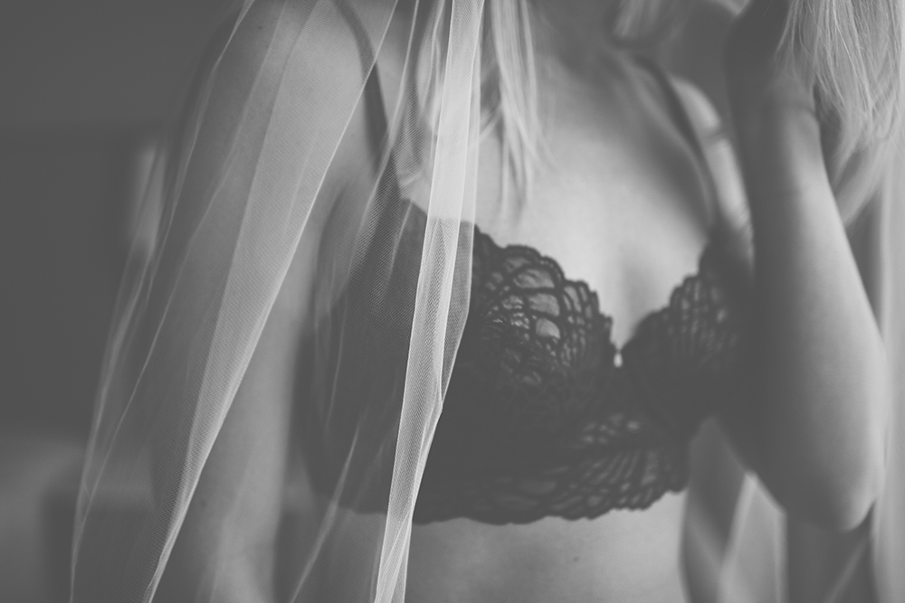 winter 2014 boudoir  | jessica love photography-20.jpg