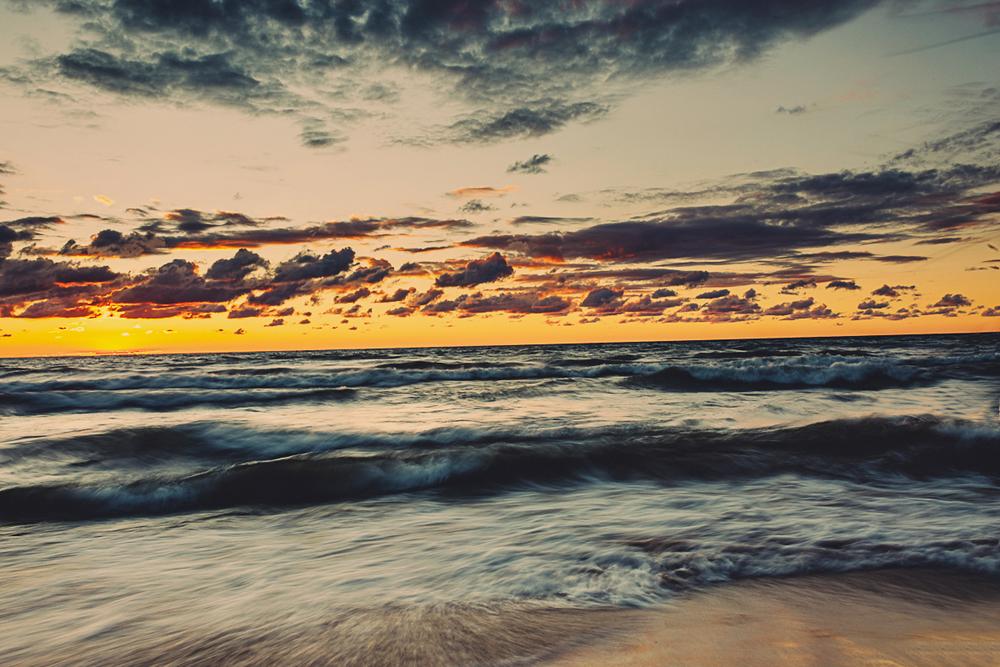 michgan sunset-8.jpg
