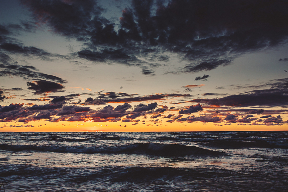 michgan sunset-10.jpg