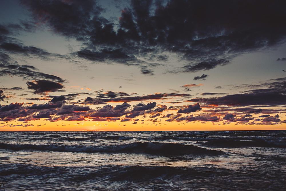 michgan sunset-10.jpg
