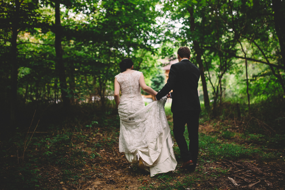 wedding in the woods - jessica love photography-1003.jpg