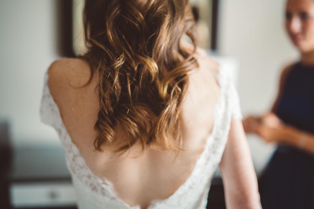 columbus ohio wedding photographer-15.jpg
