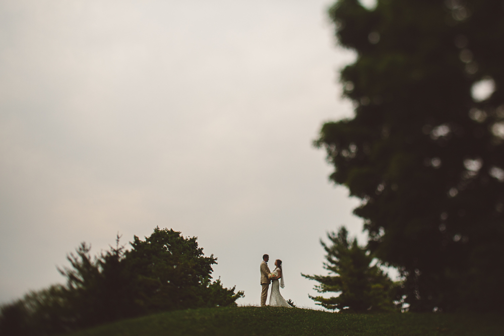 columbus ohio wedding photographer-36.jpg