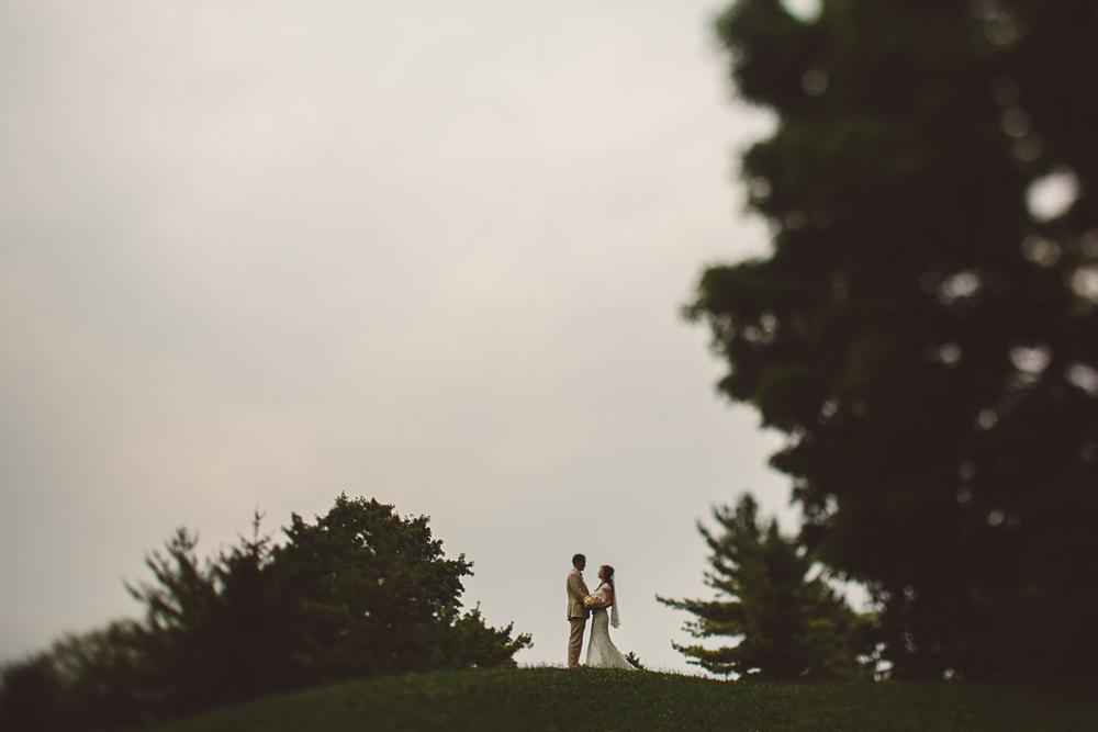 columbus ohio wedding photographer-36.jpg