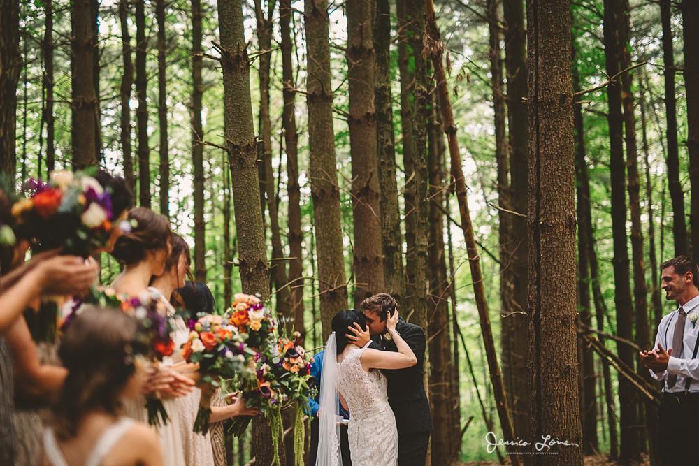 portraits - columbus ohio wedding photographer-8.jpg