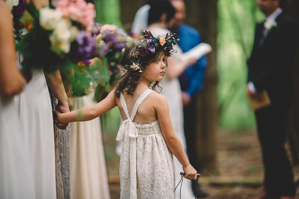 portraits - columbus ohio wedding photographer-38.jpg