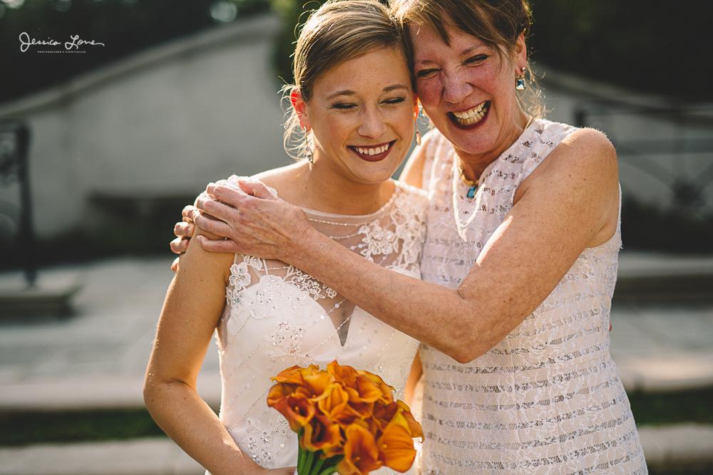 teasers franklin park conservatory wedding photography-1.jpg
