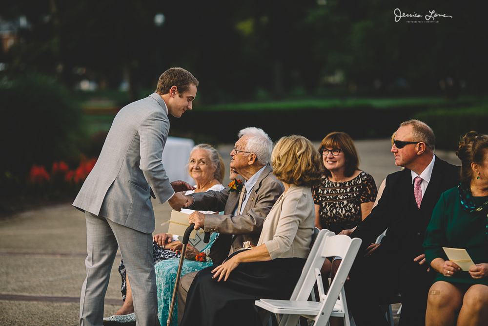 teasers franklin park conservatory wedding photography-3.jpg