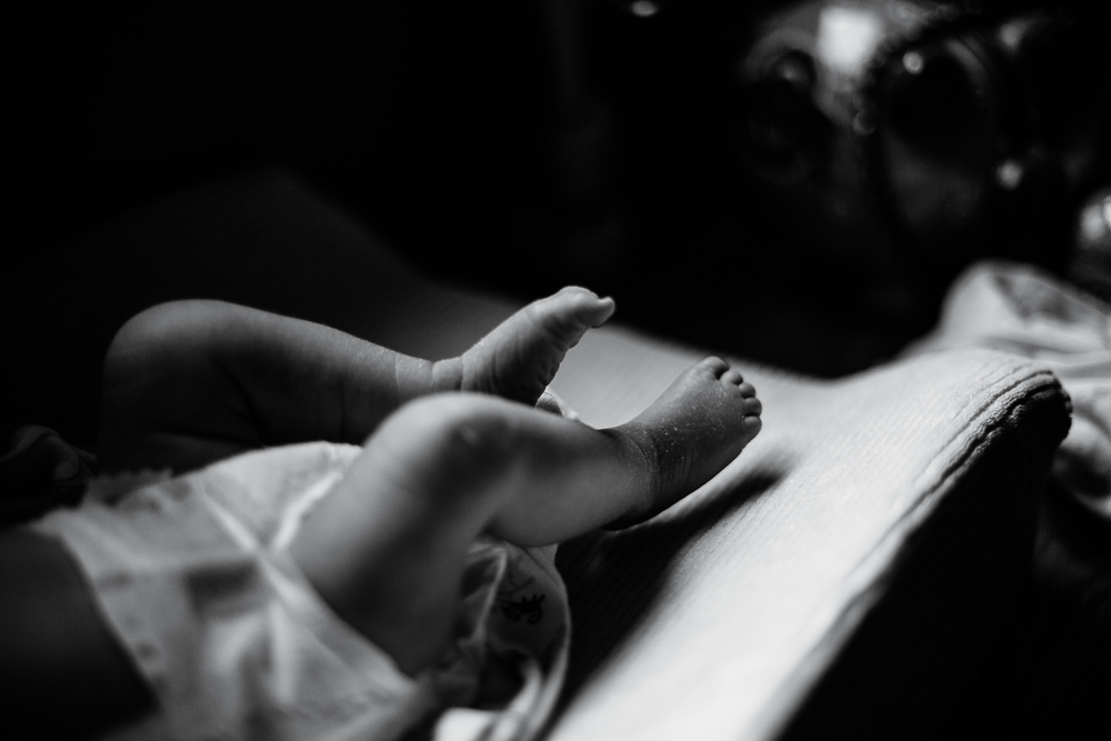 newborn by jessica love photography-4.JPG