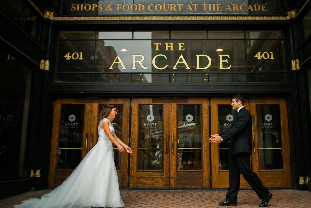 arcade wedding-30.jpg