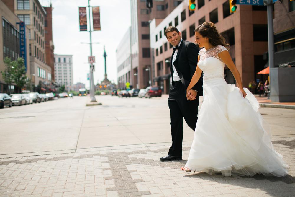 arcade wedding-31.jpg