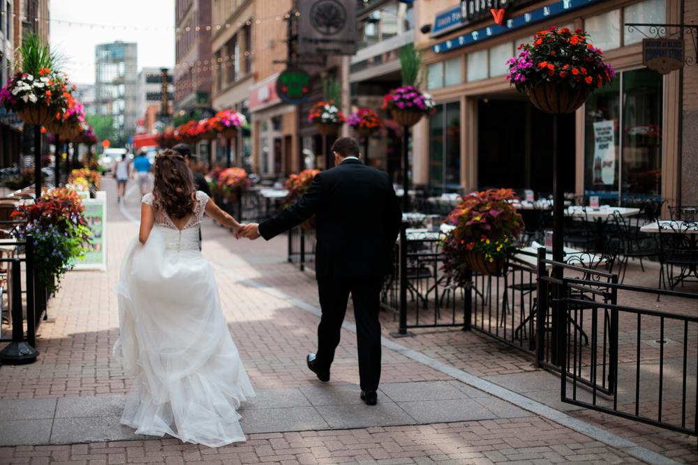 arcade wedding-32.jpg