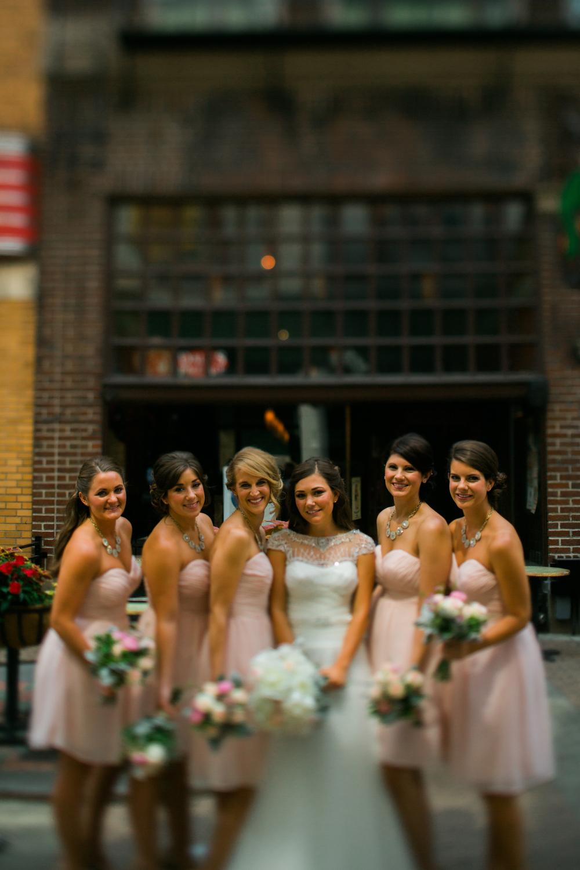 arcade wedding-35.jpg