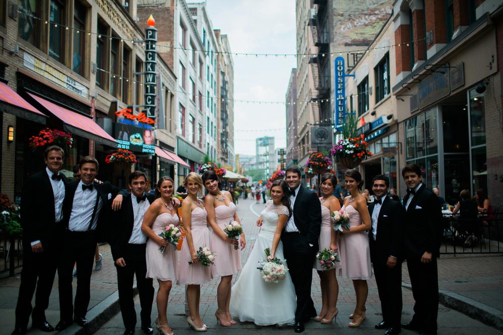 arcade wedding-40.jpg