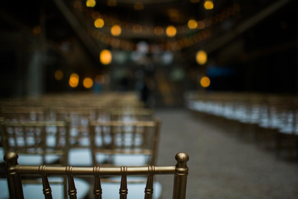 arcade wedding-42.jpg