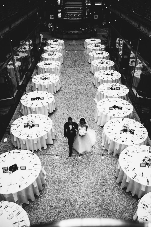 arcade wedding-49.jpg