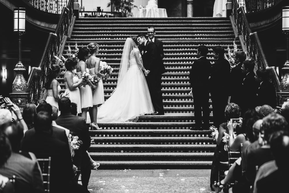 arcade wedding-52.jpg