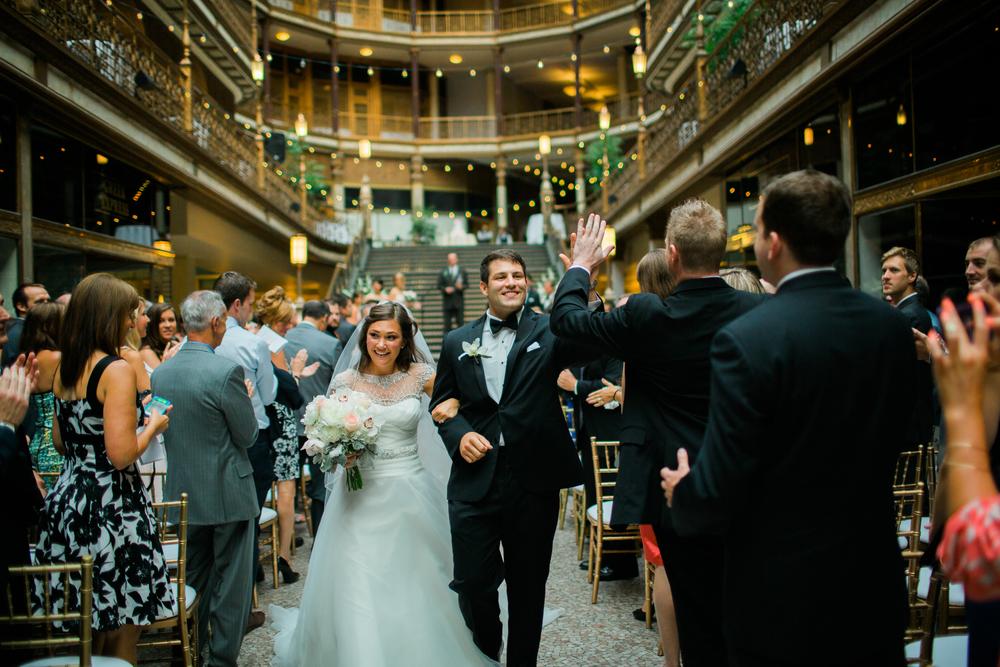 arcade wedding-53.jpg