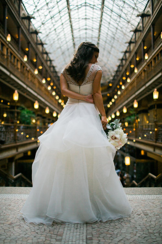 arcade wedding-56.jpg