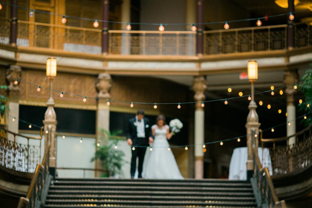 arcade wedding-57.jpg
