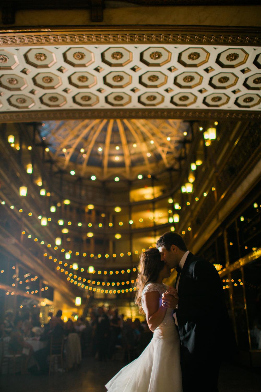 arcade wedding-60.jpg