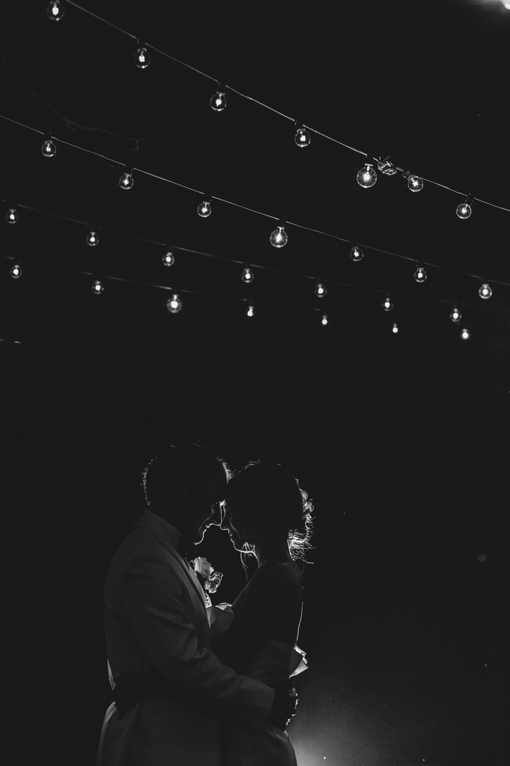 darby house wedding -  jessica love photography-78.jpg